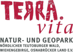 LOGO_TERRAVITA_4C_250px