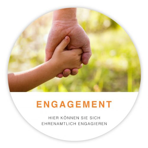 engagement-perle