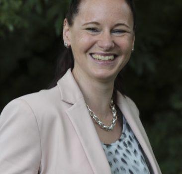 Astrid Carstens