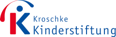 Logo_Kroschke_Kinderstiftung_4C=CMYK