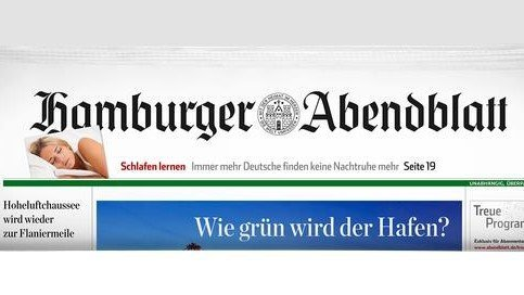 Hamburger Abendblatt Online Kreuzworträtsel