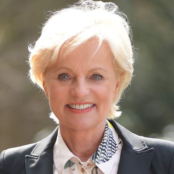 Ingrid Ehlerding