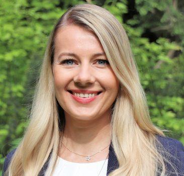 Cassandra Fee Berndt